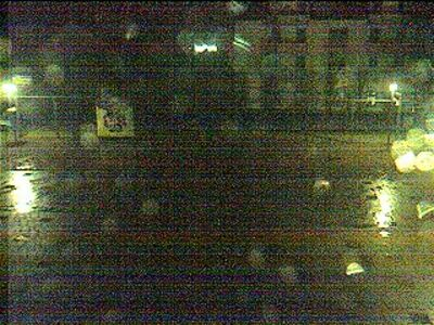 Webcam Bad Lippspringe Rathaus