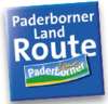 Paderborner Land Route