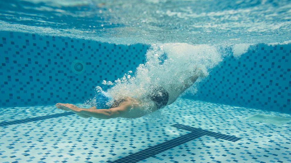 öffnung Schwimmbäder Nrw